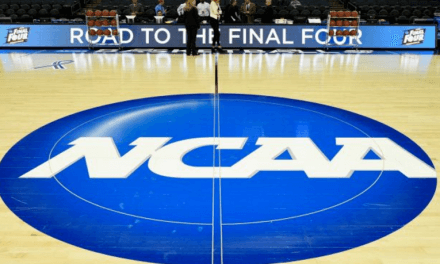 Fallout of the Supreme Court NCAA Hearing