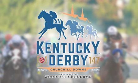 Kentucky Derby 2021- Preview, Odds and Prediction