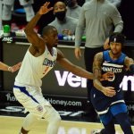 Minnesota Timberwolves at Los Angeles Clippers Video and Betting Preview