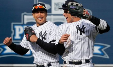 Yankees vs Blue Jays Pick and Betting Preview