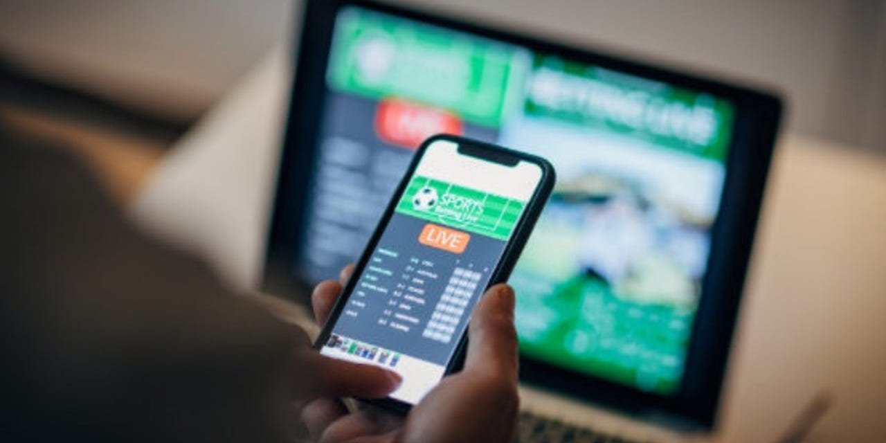 Florida Legalizes Sports Betting Pending Federal Approval