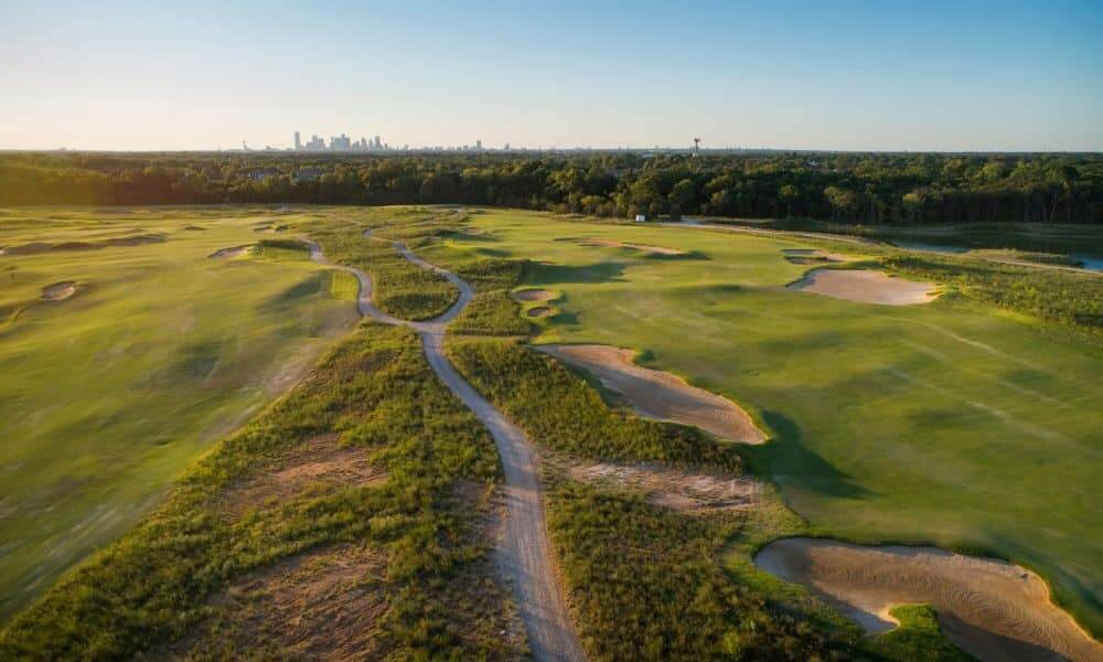 2021 AT&T Byron Nelson Betting Preview