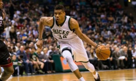 FanDuel NBA Lineup Tips for DFS on May 24, 2021