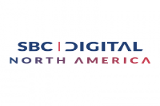 Sports betting's leaders look to the future at SBC Digital North America