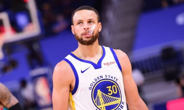 FanDuel NBA Lineup Tips for DFS on May 19, 2021