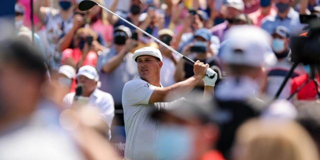 2021 Wells Fargo Championship Betting Preview