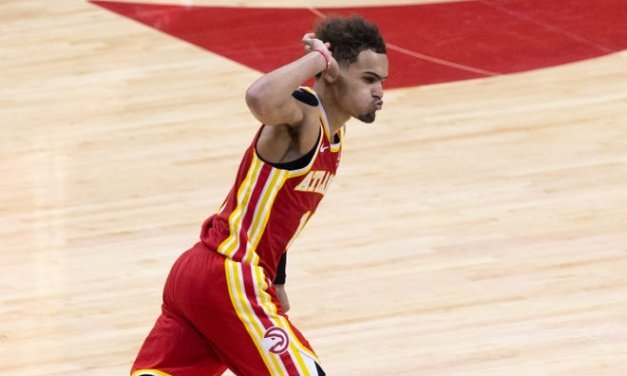 Atlanta Hawks at Philadelphia 76ers Game 7 Betting and Video Preview