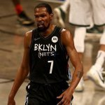 Can KD Put the Team on His Back?