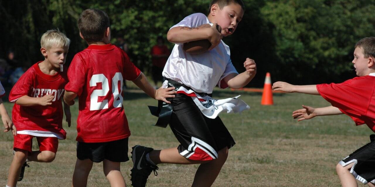 An Open Letter to Parents from a Kid Who Didn't Make it to the Big Leagues