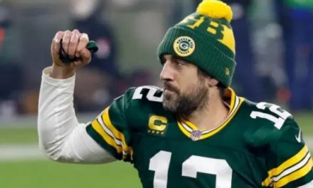 Breaking Down the Aaron Rodgers Situation