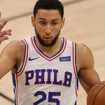 What Are The Best Fits for Ben Simmons?
