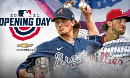 Braves vs Phillies Pick and Betting Preview