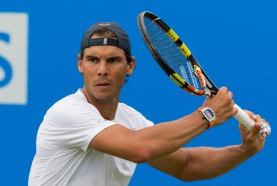 Can Rafael Nadal Win His Fourteenth French Open?