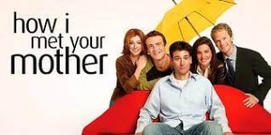 HIMYM Spinoff Dubbed HIMYF