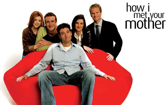 How I Met Your Father Preview: Everything You Need to Know Plus Predictions