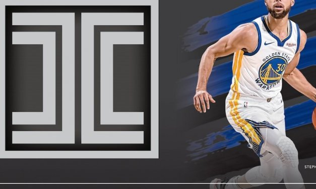 Here's What You Need to Know About Panini Impeccable Basketball Cards