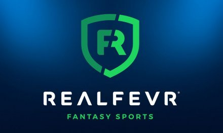 RealFevr Bringing NFTs to Football and Fantasy Sports Worldwide