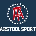 Barstool Wants to be the Leader in Sports Gambling