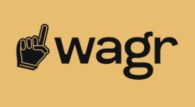 Social Media and Sports Betting Integration by Wagr