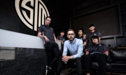 TSM FTX Deal | Team SoloMid Agrees to $210 Million Deal with FTX Trading