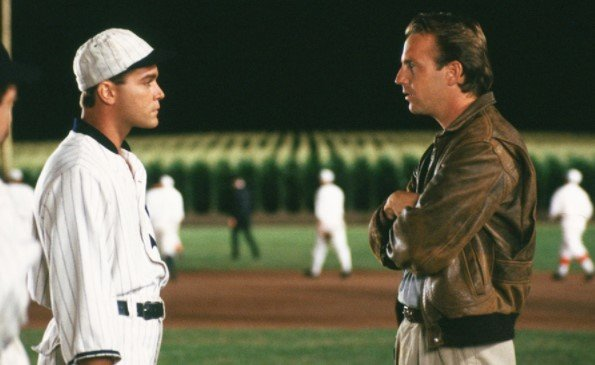 Top 5 Sports Movies Field of Dreams at 2