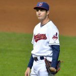 MLB Cracks Down on Substances; Spin Rates Drop League Wide