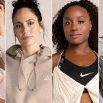 UTA Signs TOGETHXR, A Media Company Founded by Four Female Olympians