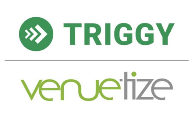 Venuetize and Triggy Partner Up Over Sports Betting Integration for Facilities and Franchises
