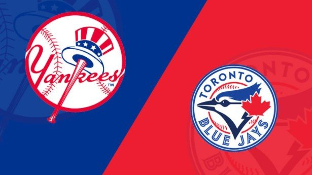 YANKEES VS BLUE JAYS PREVIEW AND BETTING PICK