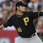 What Gerrit Cole SHOULD Have said in That Dreaded Presser