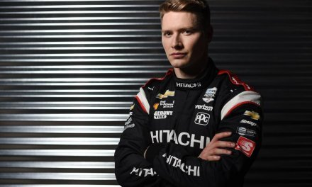 Three IndyCar Drivers to Watch at Road America on Sunday