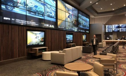 Maine Sports Betting Gets Second Chance