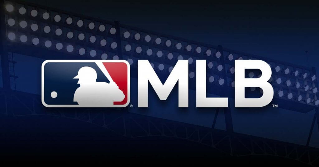 MLB sued over moving all-star game