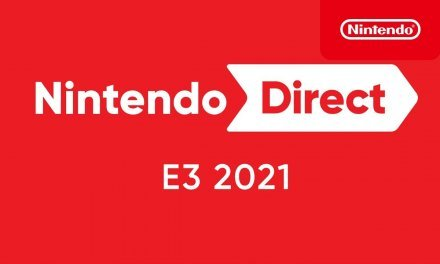 The Exciting Updates From The Nintendo Direct Livestream