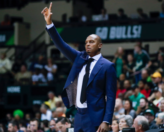 Orlando Hoping for a Magic Rebuild | Is Penny Hardaway Coming Back?
