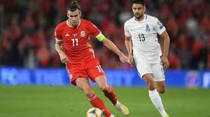 2021 Euros: Wales vs Switzerland Pick and Preview