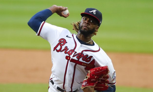 Padres vs Braves Pick and Betting Preview