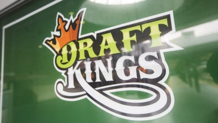 The DraftKings Digital Marketplace; What we know so far…