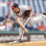 Detailed 2021 MLB Trade News   Max Scherzer to Dodgers and Other Moves