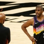 NBA Finals Game 6 Pick and Preview