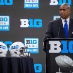 NCAA Conference Realignment | How Does College Football Look Now?