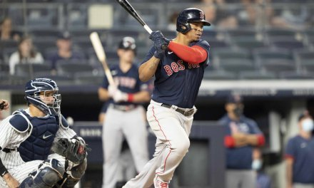 Red Sox vs Yankees Pick and Preview