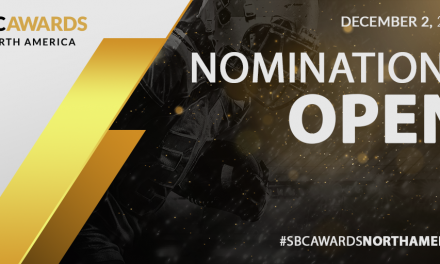 SBC Awards North America to honor best of sports betting and igaming industry