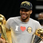 Odds to Win the 2022 NBA Finals