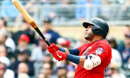 Will Any MLB Superstars be Moved at the Trade Deadline
