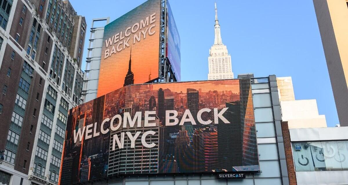 Online Sports Betting Stalls in New York …Again
