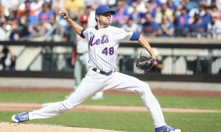 What Should The Mets Do Before The Trade Deadline Approaches