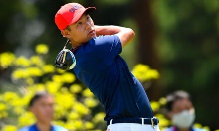 2021 WGC-FedEx St. Jude Invitational Betting Preview
