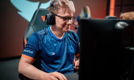 Rogue vs Misfits Gaming Pick and Preview – LEC 2021 Summer Playoffs