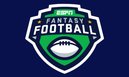 Breaking Down My Favorite Draft Choices In NFL Fantasy Football